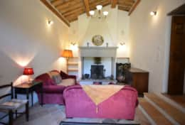 Vacation-Rental-Arezzo-Villa-Creta (90)