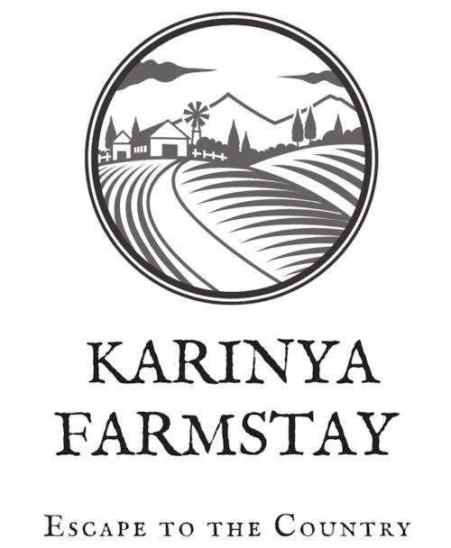 Karinya Farmstay