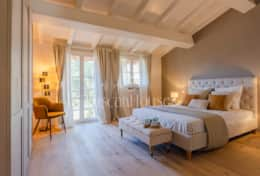 Villa Ivory - Tuscanhouses - Villa with pool in Lucca and Pisa - Holiday Rental (3)