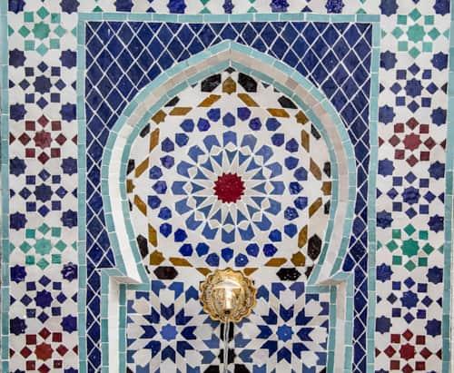 Alhambra Dreams Granada