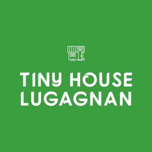 TINY HOUSE Lugagnan