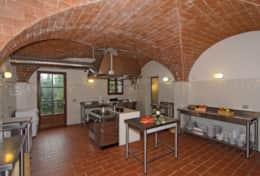 Vacation-Rentals-in-Tuscany-Pisa-Casale-Selvola (17)