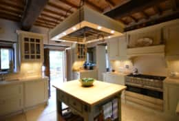 Vacation-Rental-Arezzo-Villa-Creta (60)