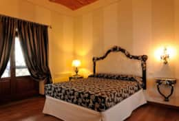 Bedroom---Villa-Fonte---Trasimeno-Lake-(5)