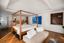 stbarth-villa-lao-bedroom -1b