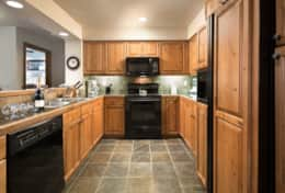 2340 Apres Ski Way #C322 Steamboat Springs web-8