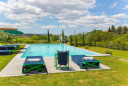 Meriggio-Barn-Tuscanhouses-Vacation-Rental-(11)
