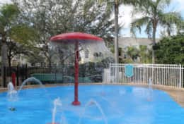 windsor palms kid pool