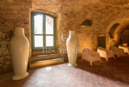 Villa Truffle -Tuscanhouses-Vacation-Rental-(52)
