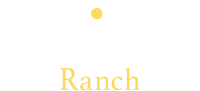Sun Valley Ranch