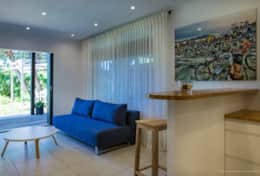 stbarth-villa-lajaponaise-living-room3b