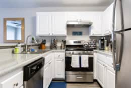 140WHill-Unit118-MMPhoto-037