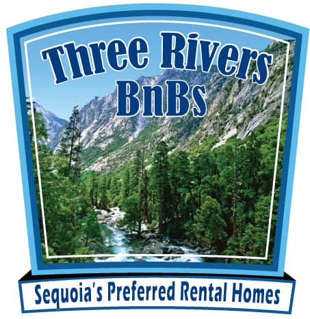 Three Rivers BnBs