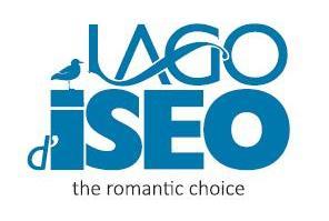 Visit Lake Iseo