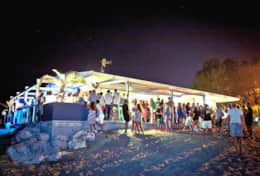 beach-party-punta-faro-beach-lignano