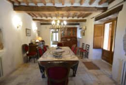 Vacation-Rental-Arezzo-Villa-Creta (8)