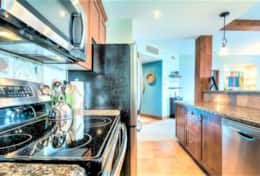 Tremblant Prestige-Altitude 170-1-luxury condo for rent at Mont-Tremblant (18)