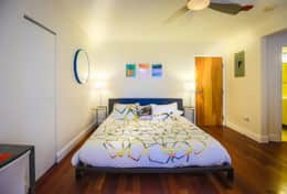 vacation-rental-miami-beach-hudson109-5