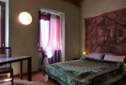 Vacation-Rental-Lucca-Biancofiore (6)
