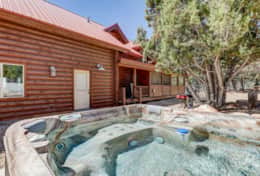 10720 West Zions Drive Mount-small-052-156-1070ZionDr052-666x444-72dpi