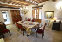 Vacation-Rental-Arezzo-Villa-Creta (7)