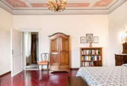 VILLA NAPOLEONE - TUSCANHOUSES - VACATION RENTAL FOR FAMILIES (15)