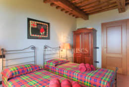 Holidays in Lucca - BELLAVISTA 8+1-Tuscanhouses- (47)