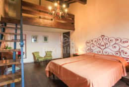 Holidays-in-Lucca-Villa-dell'-Angelo--(8)