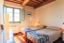 Holidays in Lucca - BELLAVISTA 8+1-Tuscanhouses- (30)