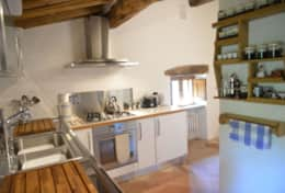 Vacation-Rental-Arezzo-Villa-Creta (10)