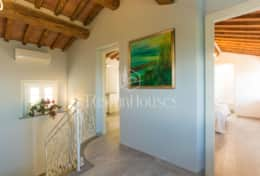 Panorama - Vacation Rentals - Tuscanhouses_ (23)