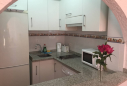 Skol Apartments Marbella 522C