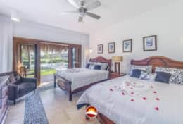 Cap Cana Dreamy Villa (18 of 68)