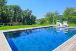 Villa Ivory - Tuscanhouses - Villa with pool in Lucca and Pisa - Holiday Rental (133)
