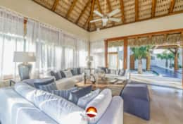 Cap Cana Dreamy Villa (27 of 68)
