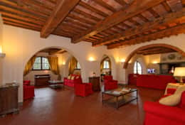 Vacation-Rentals-in-Tuscany-Pisa-Casale-Selvola (18)
