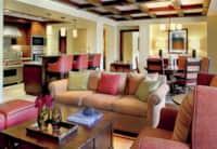 3-Bedroom Residence