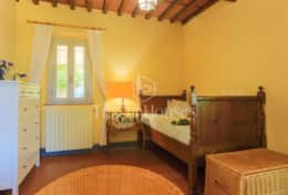 Casa-Grande-Tuscanhouses-Vacation-Rental-(30)