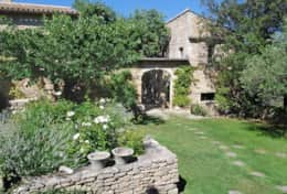 46 Pure Villa d'Olives, Provence, France