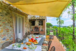 Meriggio-Barn-Tuscanhouses-Vacation-Rental-(19)