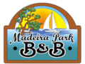 Madeira Park Bed and Breakfast