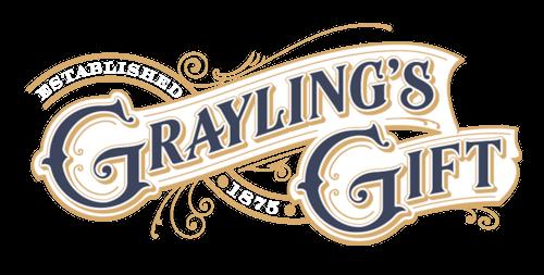 Grayling's Gift