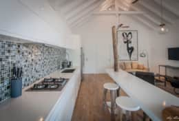 stbarth-villa-kaloo-pool-kitchen-a