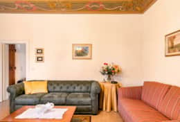 VILLA NAPOLEONE - TUSCANHOUSES - VACATION RENTAL FOR FAMILIES (16)