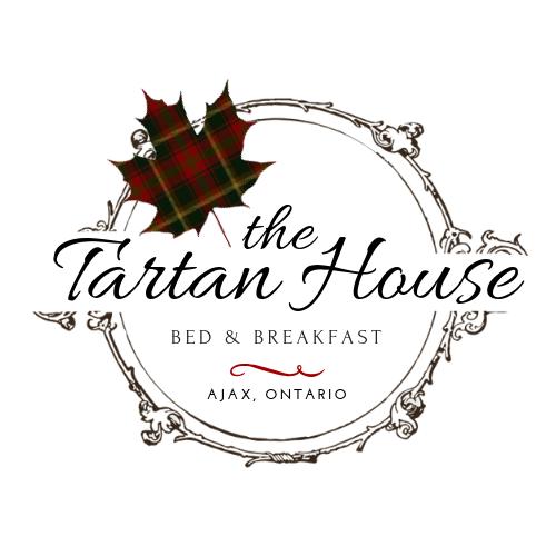 The Tartan House Ajax