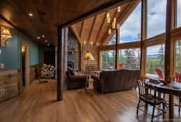 River Rd lodge interior photos September 2019_21A8600-HDR_2000px