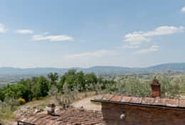 La-Fortezza-Vacation-in-Tuscany-Tuscanhouses (30)