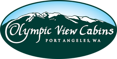 Olympic View Cabins