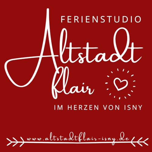 Ferienstudio Altstadtflair