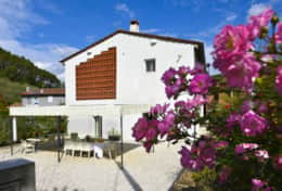 Vacation-Rental-Lucca-Giava-Tuscanhouses (87)